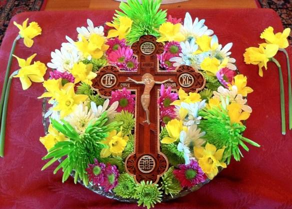 Great Lent - Week 3