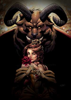 beauty_and_the_beast_by_austh-sm