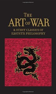 the-art-of-war-cover