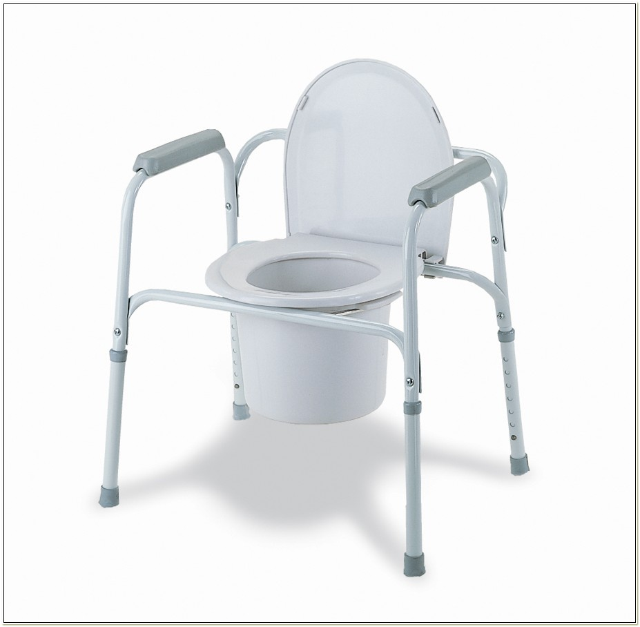 Commode Seat  Available at Orthodynamic Ltd Nairobi Kenya Commode Seat      Commode Seat
