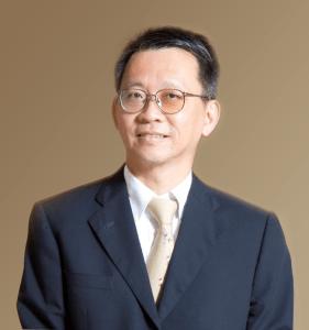 Dr. Mathew Tung - Spinal Specialist Neurosurgeon