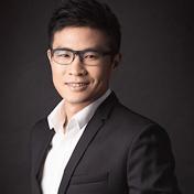 Dr. Ambrose Yung
