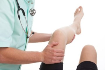 Orthopaedic Treatments