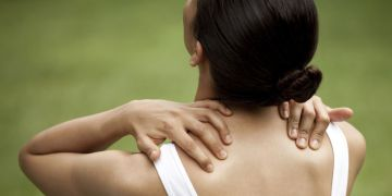 Experiencing Muscle Pain? It could be Myofascial Pain Syndrome