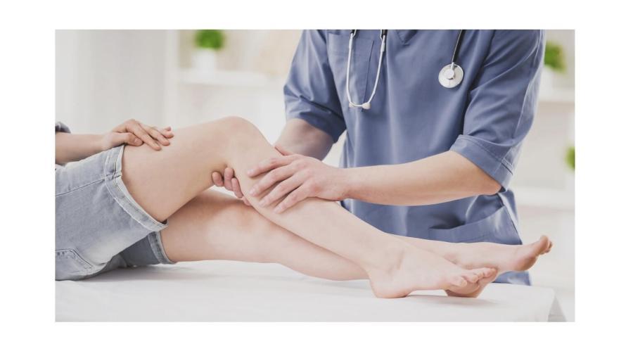 Tips To Improve Orthopedic Health