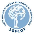 logo-sofcot