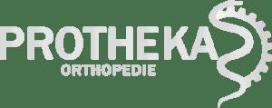 protheka-white