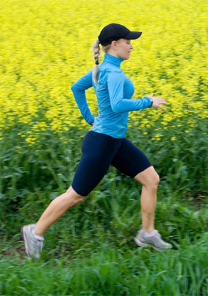 Running Analysis | OrthoRehab Physical Therapy in Minnesota
