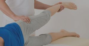 What to Do When Your Physical Therapist Moves or Retires