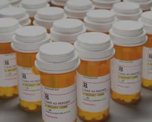 The Importance of Non-Opioid Treatment After Surgery