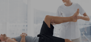 Physical Therapy Terms