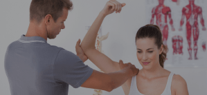 Lymph Node Physical Therapy