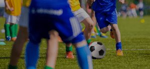 Teen Sports Injuries