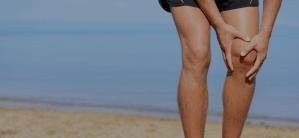 Knee Surgery Prehab