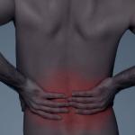 Back Pain Movement