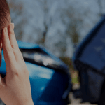 Car Accident Injury Care