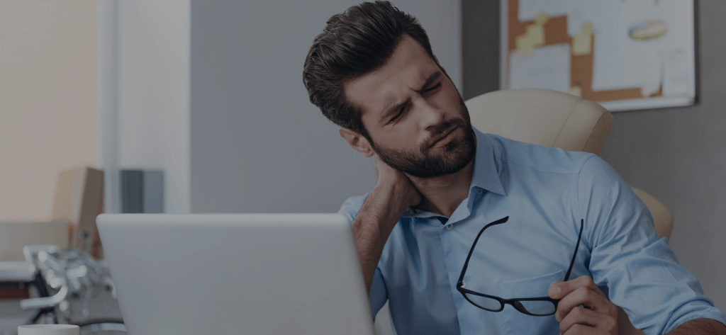 Connective-Tissue-Injury