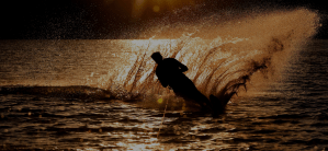 Water-Skiing-Exercise