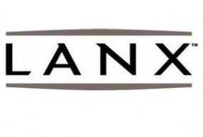 Photo of Lanx Inc. Announces Corporate Expansion