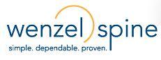 Wenzel Spine Hires Spine Industry Veteran