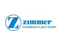 Photo of Zimmer announces more layoffs