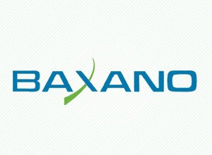 Photo of Baxano Receives CE Mark for iO-Flex® System
