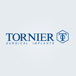 Tornier's Acquisition Of OrthoHelix Results In Further Dilution