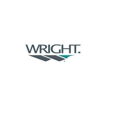 Wright Medical Group Inc. completes acquisition of BioMimetic Therapeutics