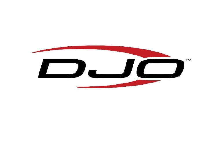 Michael P. Mogul Appointed New CEO of DJO