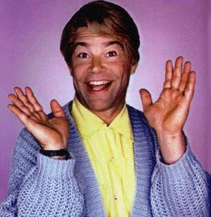 "Stuart Smalley to Med Device Community ""You're Good Enough, You're Smart Enough…"""