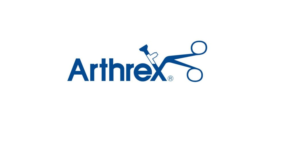 MONDAY'S CUP: Arthrex splits the baby