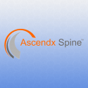 Photo of Ascendx VCF Repair System and Ascendx Acu-Cut VCF Augmentation System receive CE marking