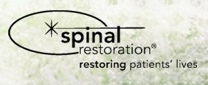 Spinal Restoration, Inc. Receives Patent Allowance for the Biostat® System
