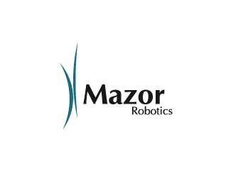 Mazor Robotics Enters US Spine  Ambulatory Surgery Center Market