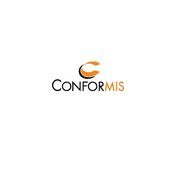 ConforMIS Expands Intellectual Product Portfolio with 22 Issued Patents