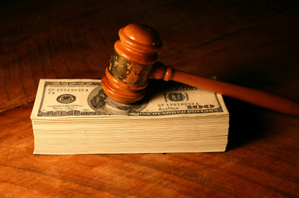 FDA fines Globus Medical and CEO $1M for selling rejected bone graft products