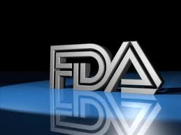Photo of FDA Proposes Medical Device Rule to Simplify Classification Process