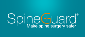 SpineGuard IPO drums up $11M