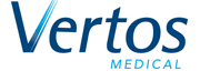 Photo of Vertos Medical Raises $23 Million in Series E Financing