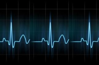 U.S. Medical Device Industry In Critical Condition