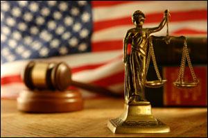 Biomet Metal Hip Lawsuit to Proceed