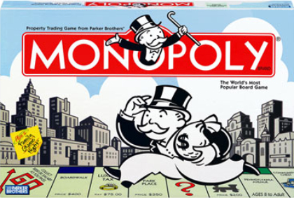 "J&J's $85K Chinese ""Vertical Monopoly"" Lesson"