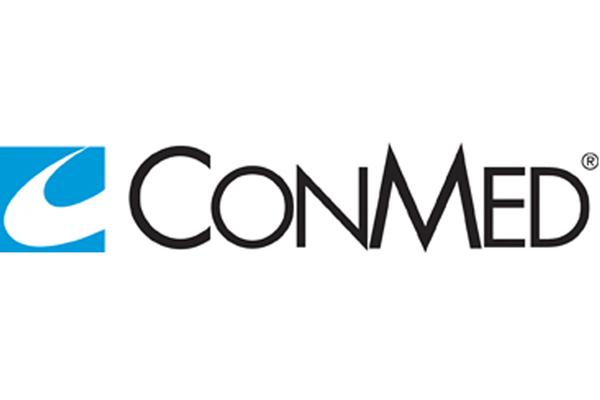 ConMed Battles 'Activist Investor' Amid Harsh Quarter, Lowered Forecast
