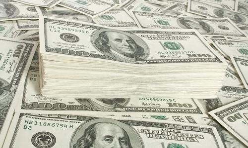 Lawyers Set to Earn $1 Billion in DePuy ASR Deal