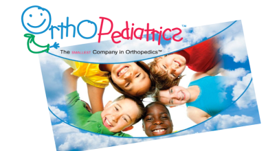 Photo of OrthoPediatrics Corp. Reports Preliminary Unaudited Revenue for Fourth Quarter and Record Setting Full Year 2019