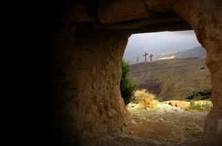 Happy Resurrection Sunday!!