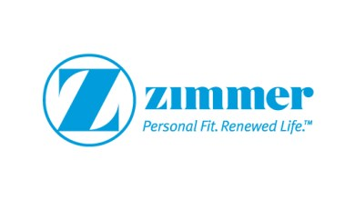 Photo of Layoffs: Zimmer aims to 'keep everybody' following $13.3B Biomet mega-merger