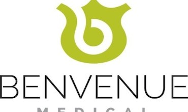 Photo of Benvenue Medical Secures $64 Million Financing