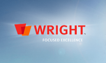 Photo of Wright Medical slashes losses, Q3 sales surge