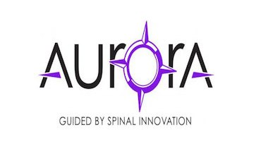Photo of Aurora Spine Announces First Surgery Using TiNano(TM) Interbody Cage